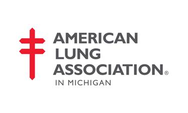 American Lung Association in Michigan