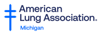 American Lung Association in Michigan - Madison Heights
