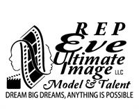 Rep Eve Ultimate Image Model & Talent, LLC