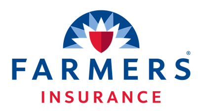 Farmers Insurance - The Robert Littleton Agency
