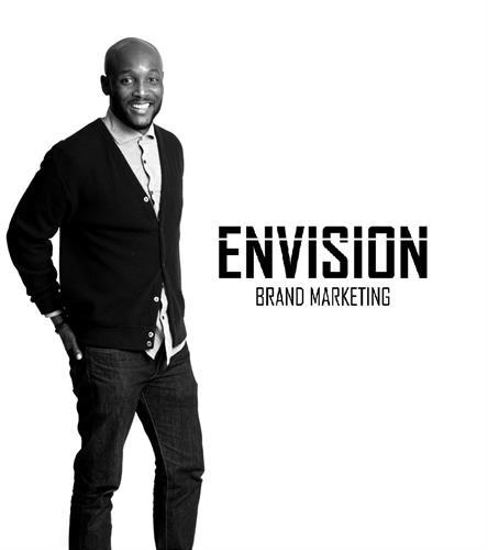 Gallery Image Envision_Brand_Marketing_Full_Body_Photo_wEnvisionlogo.jpg
