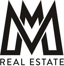 Mike Mattucci - Max Broock Realtors