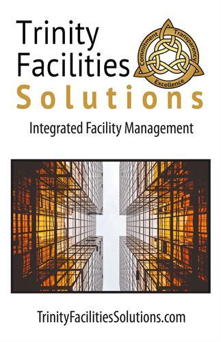 Gallery Image Trinity_Facilities_Brochure_2018_Page_1.jpg