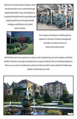 Gallery Image Trinity_Facilities_Brochure_2018_Page_2.jpg