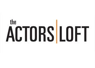 The Actors Loft