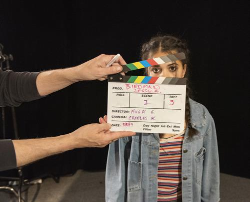 Gallery Image Intro_to_Acting_Final_Session-9.jpg
