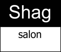 Shag Salons 10% Discount for the Month of October