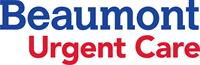 Beaumont Urgent Care (Woodward Corners)