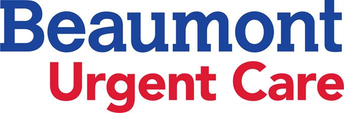 Beaumont Urgent Care (Woodward Corners)
