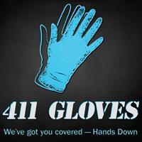 411 Gloves LLC