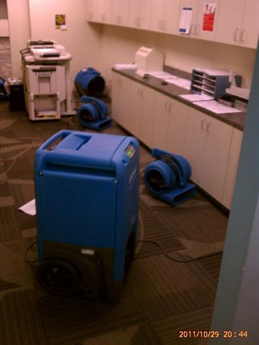 Gallery Image Dehumidifier-and-air-movers-drying-a-copy-room.jpg