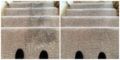 Gallery Image steps_carpet-cleaning-before-and-after.jpg