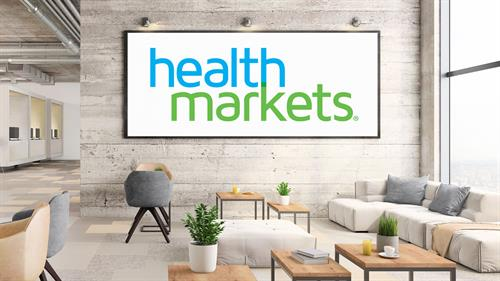 Gallery Image HealthMarkets_Whiteboard.jpg