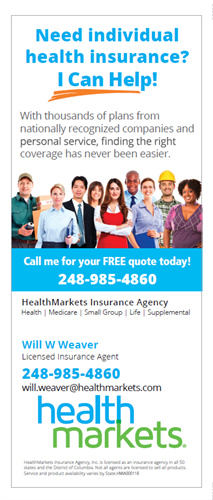 Gallery Image Health_1.png