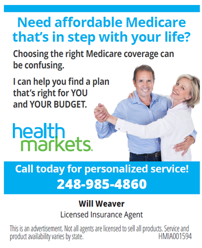 Gallery Image Medicare_2.1.png
