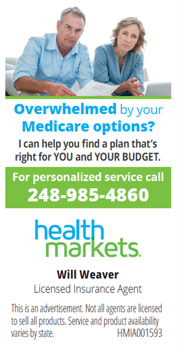 Gallery Image Medicare_3.1.png