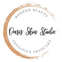 Oasis Skin Studio, LLC