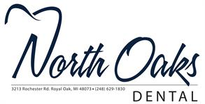 North Oaks Dental