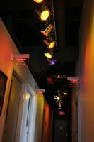 Gallery Image s_of_r_08.jpg