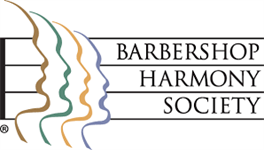 The Greater Detroit Chapter of the Barbershop Hamony Society