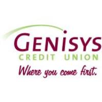 Image result for genisys credit union