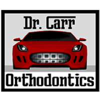 Dr. Carr Orthodontics - Roy