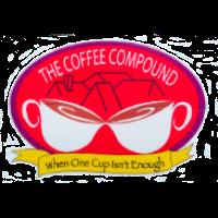 Coffee Compound - Ogden