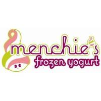Menchie's Frozen Yogurt - Ogden