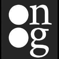 Onstage Ogden - Ogden