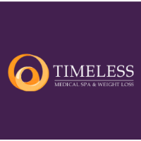 TimeLess Medical Spa & Weight Loss Clinic - South Ogden