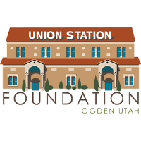 Union Station Foundation - Ogden