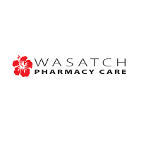 Wasatch Pharmacy Care - OGDEN