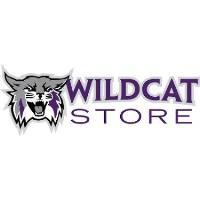 Weber State University Wildcat Store - Ogden