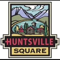 Huntsville Square - Huntsville