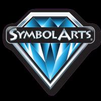 SymbolArts - Ogden