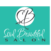 Soul Beautiful Salon  - Pleasant View