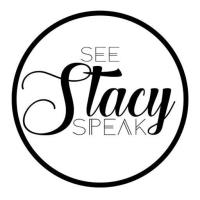 See Stacy Speak LLC - Ogden