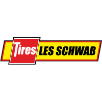 Les Schwab Tire Center - Ogden - Ogden