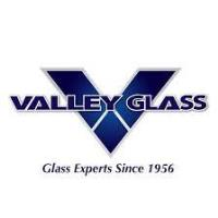 Valley Glass - Ogden