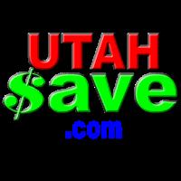 UtahSave - Logan