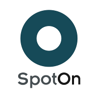 SpotOn | Point of Sale, Card Processing, Digital Marketing - Ogden