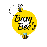 Busy Bee's, LLC - North Logan