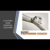 A Helping Hand Financial Coaching -