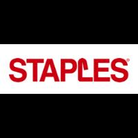 Staples  - Ogden