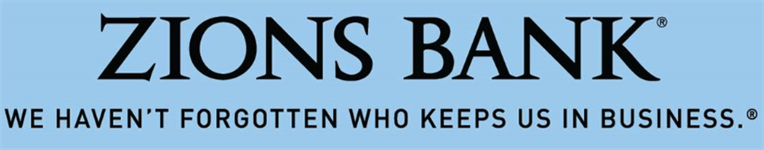 Zions Bank - Ogden