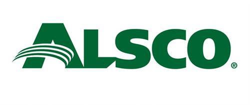 Gallery Image alsco_logo.jpg