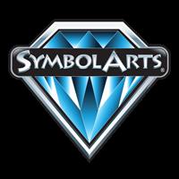 SymbolArts