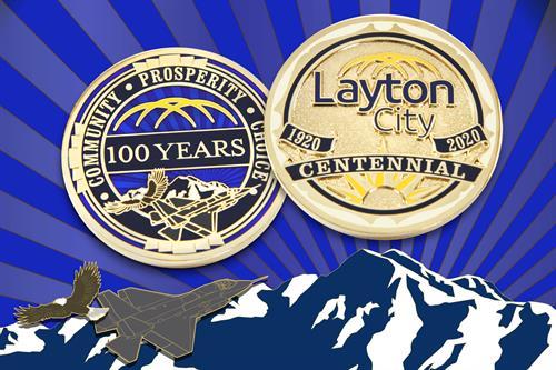 Gallery Image COR20210311-Layton_Utah_Centennial_02.jpg