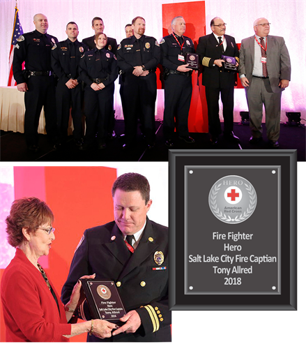 Gallery Image red_cross_slc.png