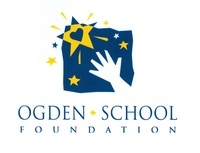Ogden School District